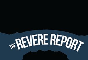 RevereReport.com