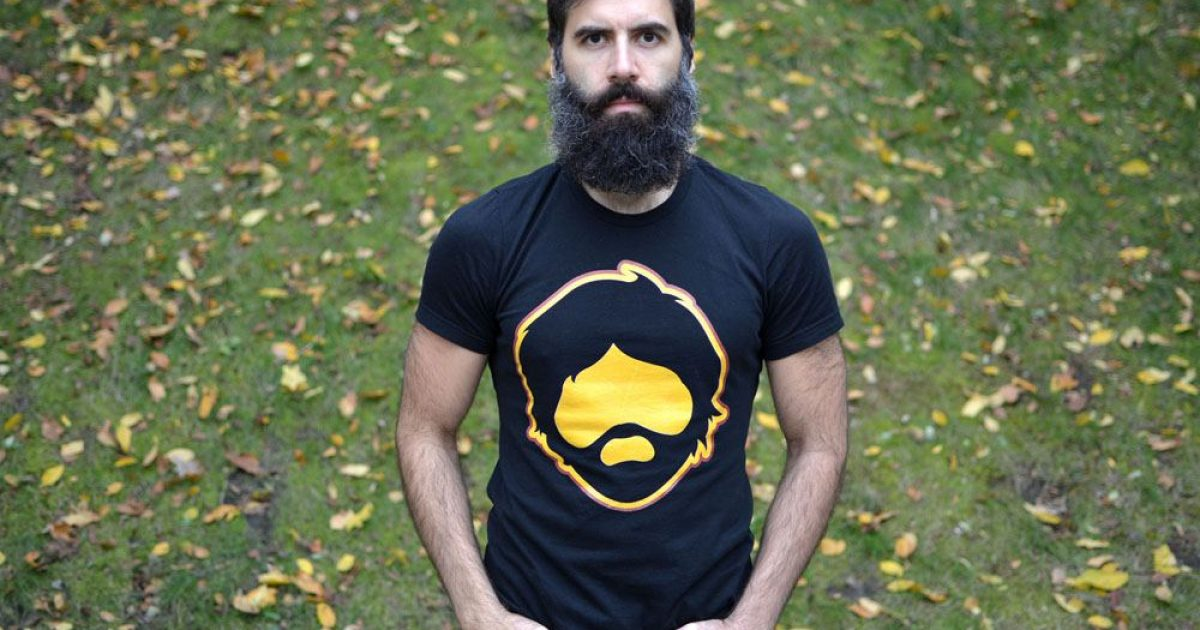 Quotes From The Best of Roosh: Volume 1