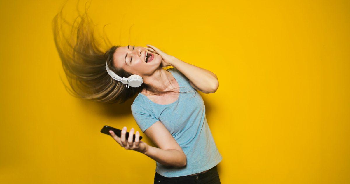 5 Things Women Do That Secretly Annoy Men