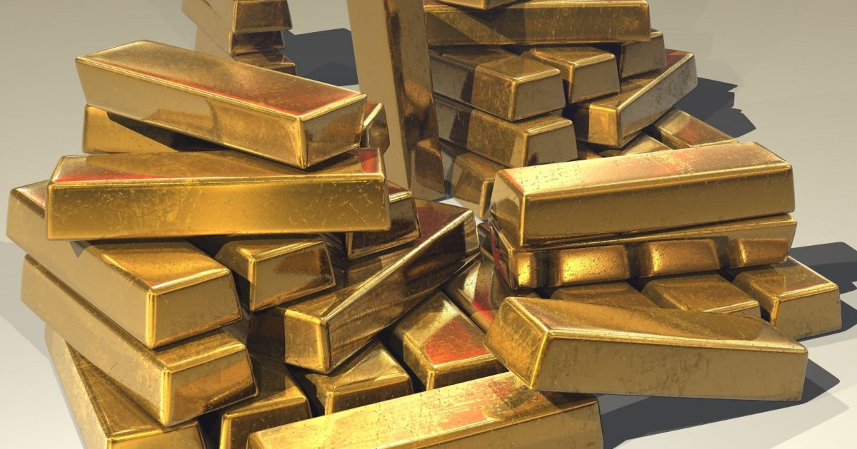 Rocks And Gold: My Wife Wants To Leave Me Without Even Trying Counseling