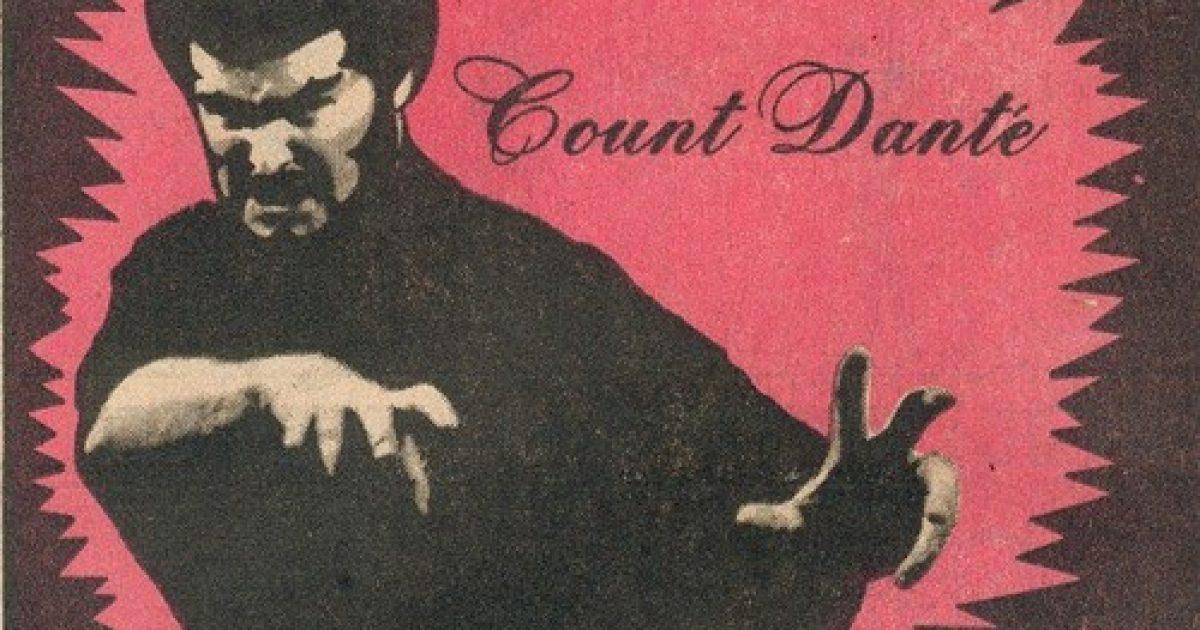 The 5 Deadliest Martial Arts
