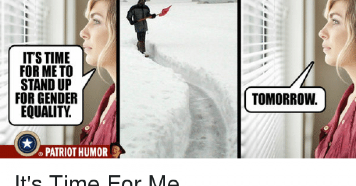 Woman Uses Tinder to Find Guys to Dig Her Car Out of the Snow