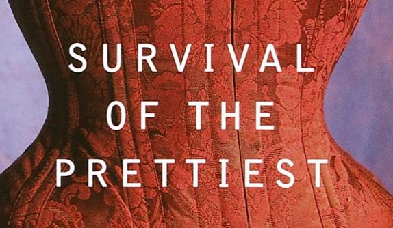 The Best Quotes from 'Survival of the Prettiest: The Science of Beauty'