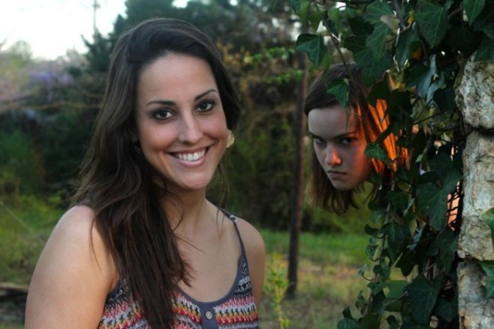 The 10 Most Epic Photobombs