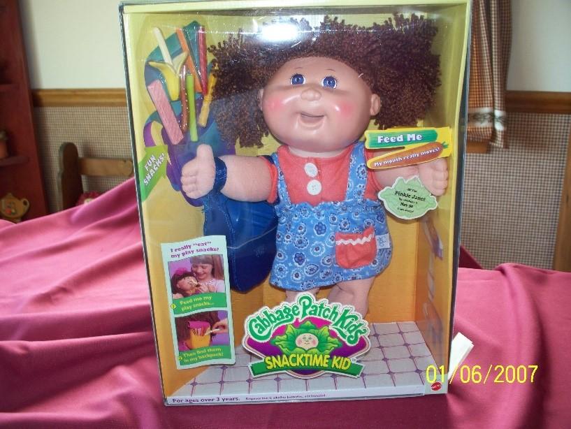 10 Banned Children Toys