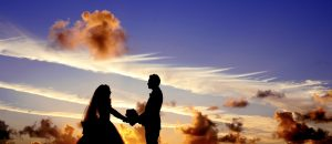 Why More Men Than Ever View Marriage as a Bad Deal