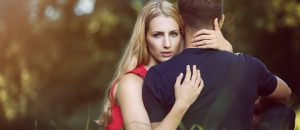 The Best Quotes From The Book, 'The State of Affairs: Rethinking Infidelity'