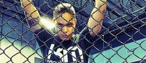 Michael Bisping on a Male vs. Female UFC Champ Fight: Amanda Nunes Would Beat Henry Cejudo