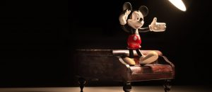 7 True Stories About Disneyland They Don't Want You To Know