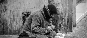 5 Life Advantages You Acquire from Experiencing Poverty