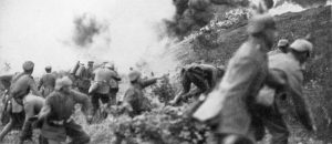 The 10 Bloodiest Battles of All Time